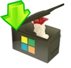 download maccaching icon